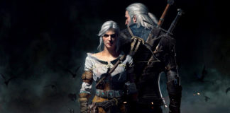 Pas de Witcher 4 mais un nouveau jeu The Witcher
