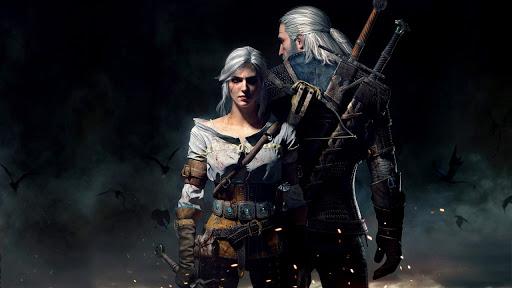 Pas de Witcher 4 mais un nouveau jeu The Witcher