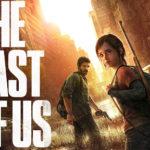 Adaptation en série chez HBO de The Last of Us