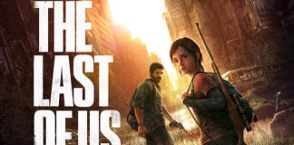 Adaptation en série chez HBO de The Last of Us