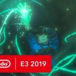 The Legend of Zelda : Breath of the Wild2