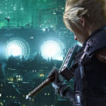 Une version PC pour Final Fantasy VII Remake ?