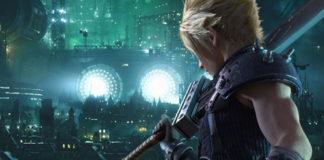 Une version PC pour Final Fantasy VII Remake ?