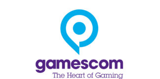 Annulation officielle de la Gamescom 2020