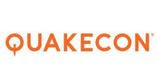 Annualtion QaukeCon Bethesda absent en juin