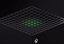 Phil Spencer interview Xbox Serie X line-up