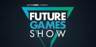 4 événements remplace E3 2020
