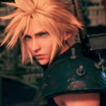 Final Fantasy VII Remake Part II