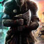 Plus d'infos sur Assassin's Creed Valhalla