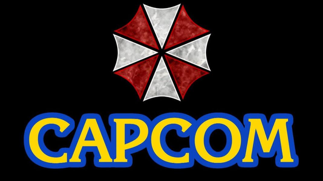 Resident Evil 8 Resident Evil 4 Remake