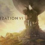 Civilization VI est offert sur Epic Games Store