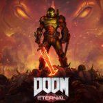 Aperçu DLC de DOOM Eternal