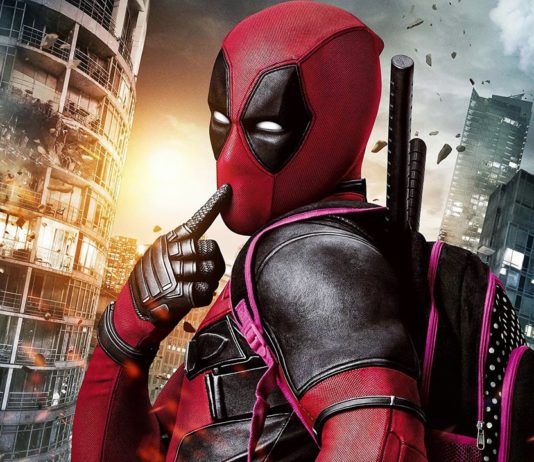 Deadpool 3 au MCU ?