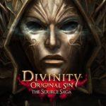 Le bundle Divinity Original Sin The Source Saga sort bientôt sur PS4