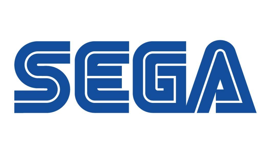 SEGA prévoit du lourd pour le 4 juin