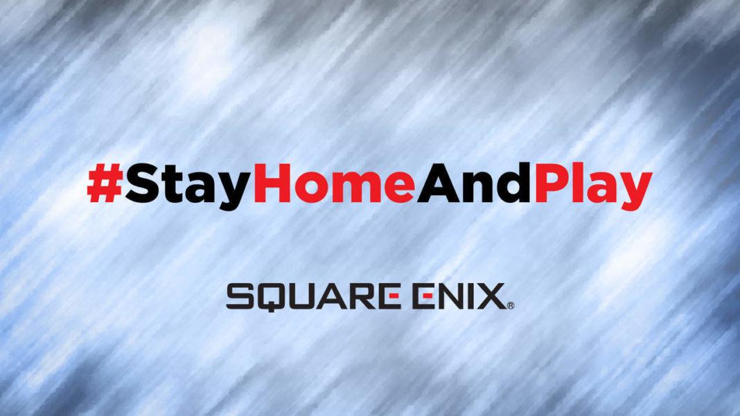 Jeux à prix réduit action Stay Home and Play