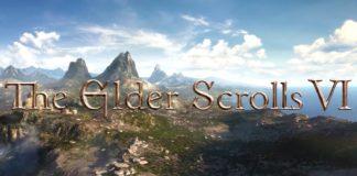 Encore une longue attente pour The Elder Scrolls VI