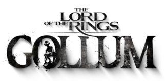 Premières images dévoilées de The Lord of The Rings Gollum