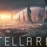 Stellaris aura sa version physique