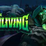 The Unliving, bande annonce du rogue-lite