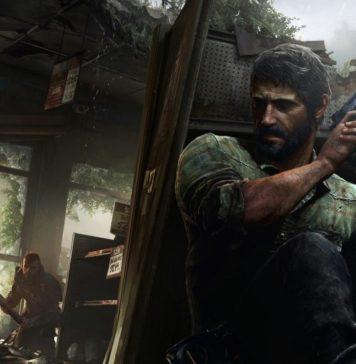 Johan Renck dirigera le pilote de la série The Last of Us