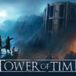 Tower of Time arrive sur consoles