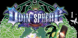 Odin Sphere