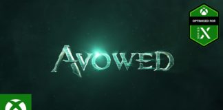 Annonce d'Avowed