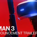 Hitman III sera disponible en VR