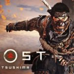 Tutu Ghost of Tsushima