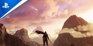 Dynastie Warriors 9 Empires est annoncé