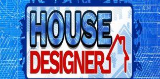House Designer