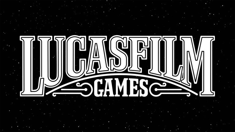 LucasFilm Games Indiana Jones