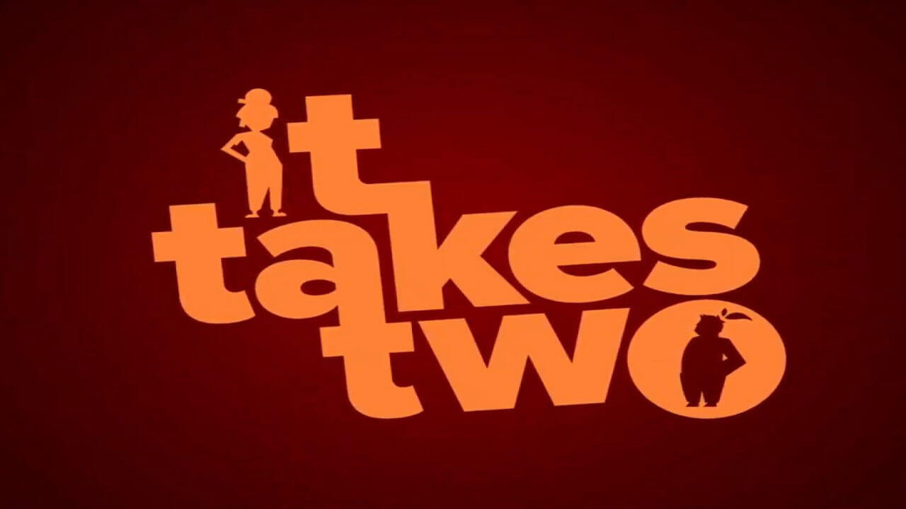 It Takes Tawo