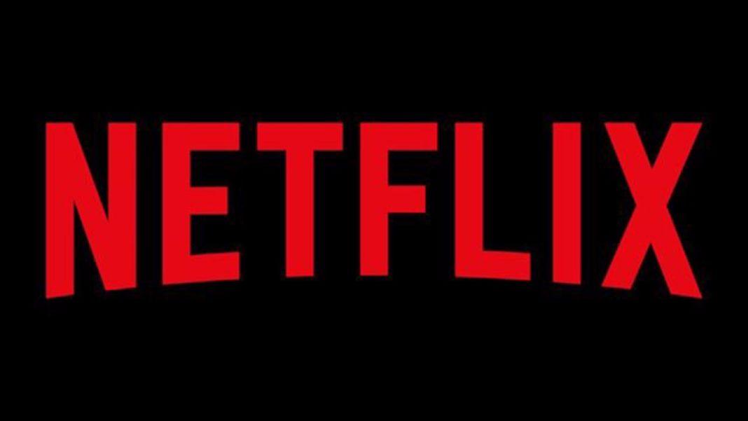 Sony Pictures et Netflix