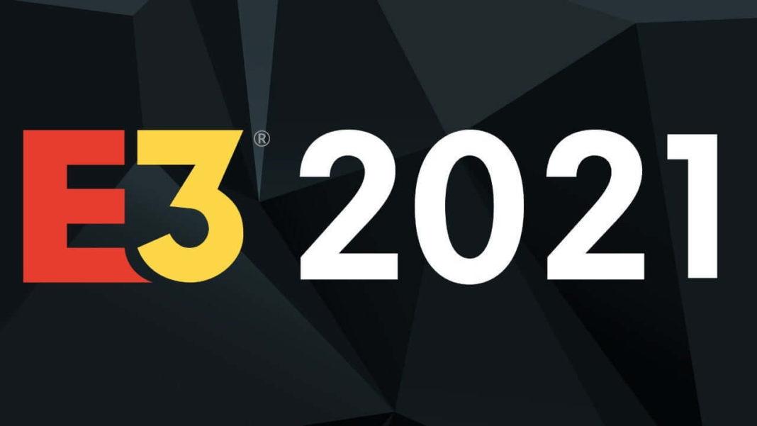 Programme E3 2021
