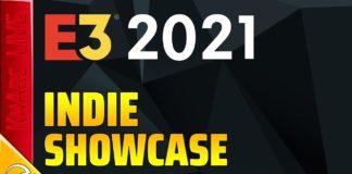 Indie Showcase 2021