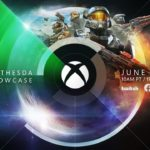 Xbox & Bethesda