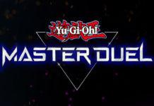 Yu-Gi-Oh ! Master Duel
