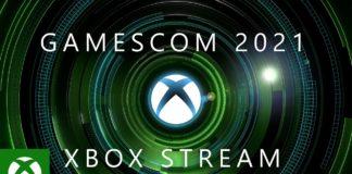 Xbox Stream