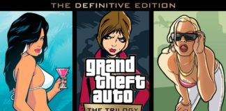 grand-theft-auto-the-trilogy-the-definitive-edition